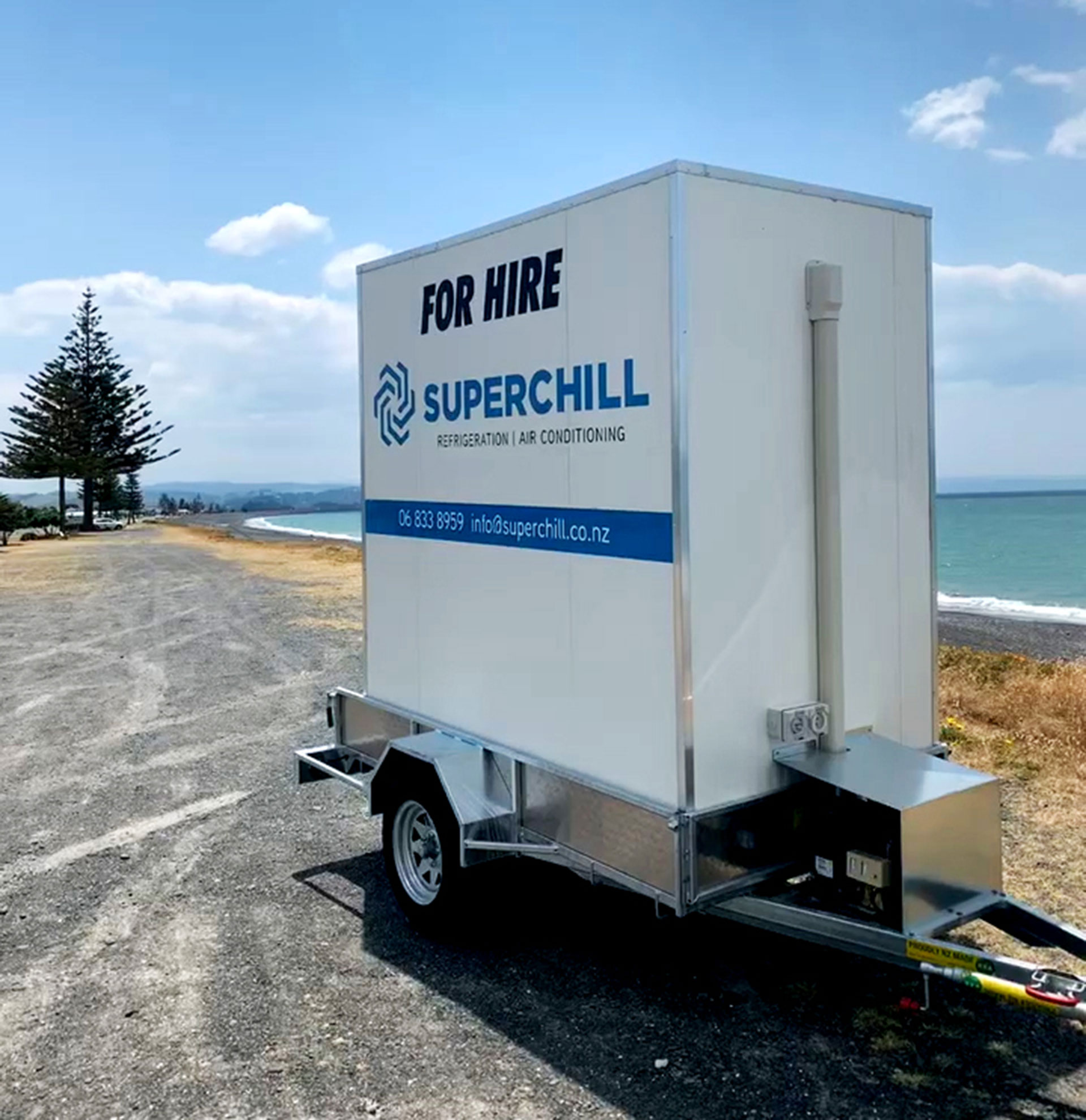 https://superchill.co.nz/wp-content/uploads/2019/12/Superchill-Chiller-Trailer-1920wide.jpg